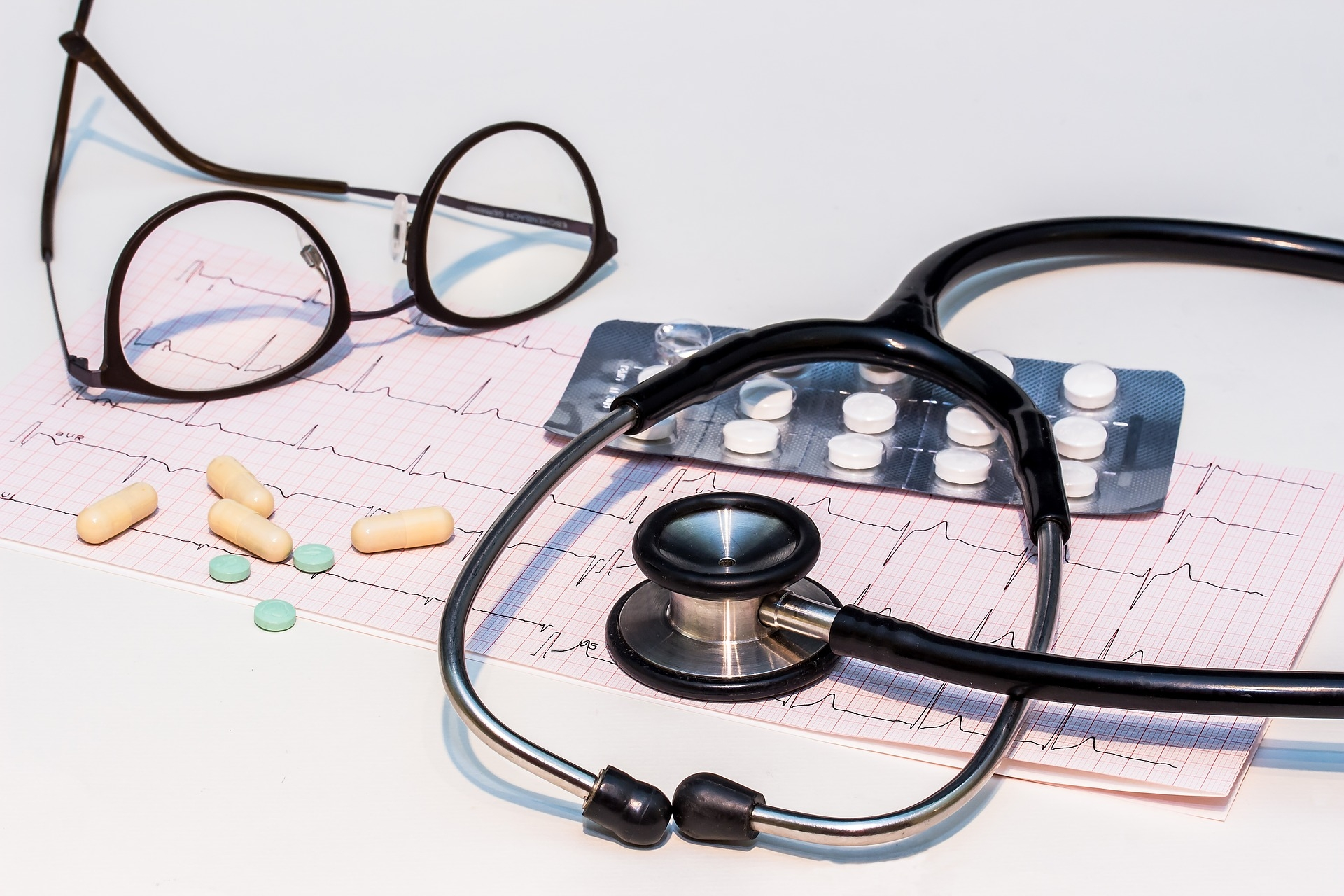 Indian Medical Council Bill gets go ahead in Lok Sabha; to supersede Medical Council of India