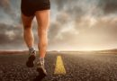 About 1.4 billion people across globe are physically inactive, says WHO