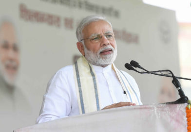 PM launches Ayushman Bharat scheme: All you need to know