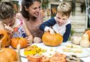 Family dinners improve teens' eating habits, reveals study