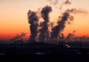 More than 90% of the world's children breathe toxic air every day: WHO
