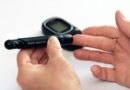 Explained: How diabetes causes muscle loss