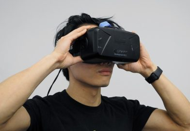 Virtual reality games likely to treat neurological disorders