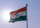 Global warming affects India's economic growth: Study