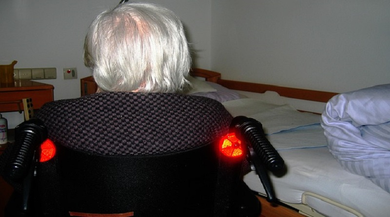 Managing Parkinson's with technologies