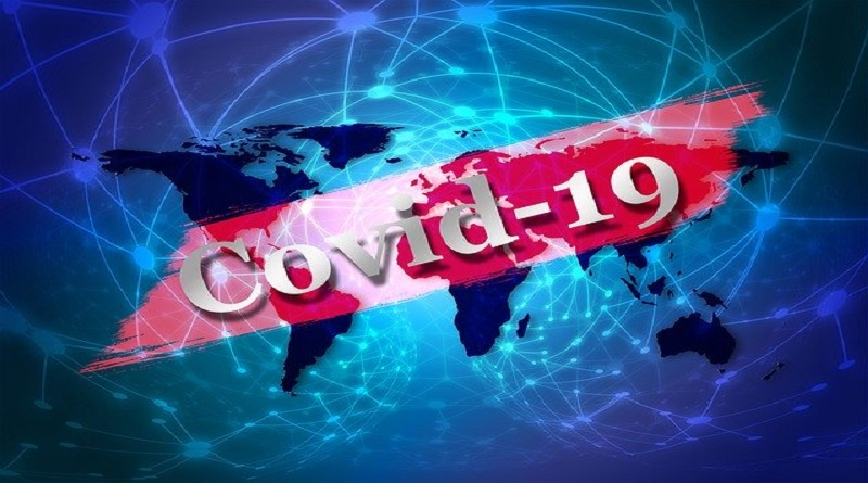 Coronavirus: Nature's Balancing Act?