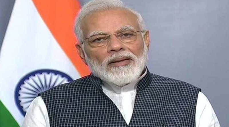 Covid 19: Lockdown 4.0 to be different; need a self-reliant India, says PM Modi – Medical News India | Health News, Medical News, Fitness News, Nutrition and Diet, Pharma, Medical Device